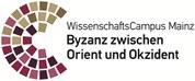 Logo Wissenschaftscampus Mainz