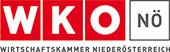 Logo Lower Austrian Chamber of Commerce