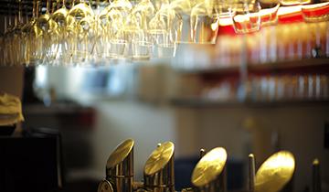 Schlossrestaurant © Nafez Rerhuf