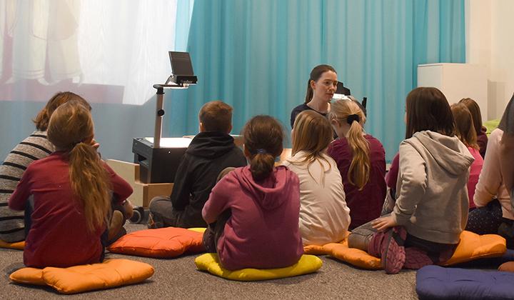 Schulworkshop I © Anna Breit (35).jpg