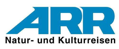ARR_Logo_w_druck.jpg