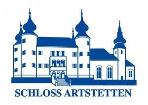 csm_logo_artstetten_663cd771b0.jpg
