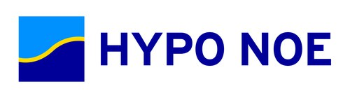 HYPO NÖ Logo