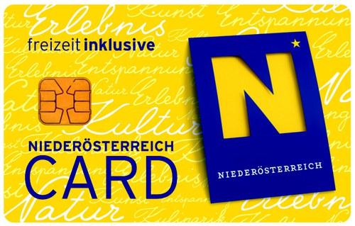 Logo NÖ CARD.jpg