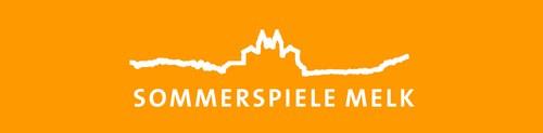 Logo Sommerspiele Melk.jpg