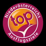 Logo_TAZ_screen.png