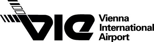 VIE_Logo_komp_D_sw_o_claim.jpg