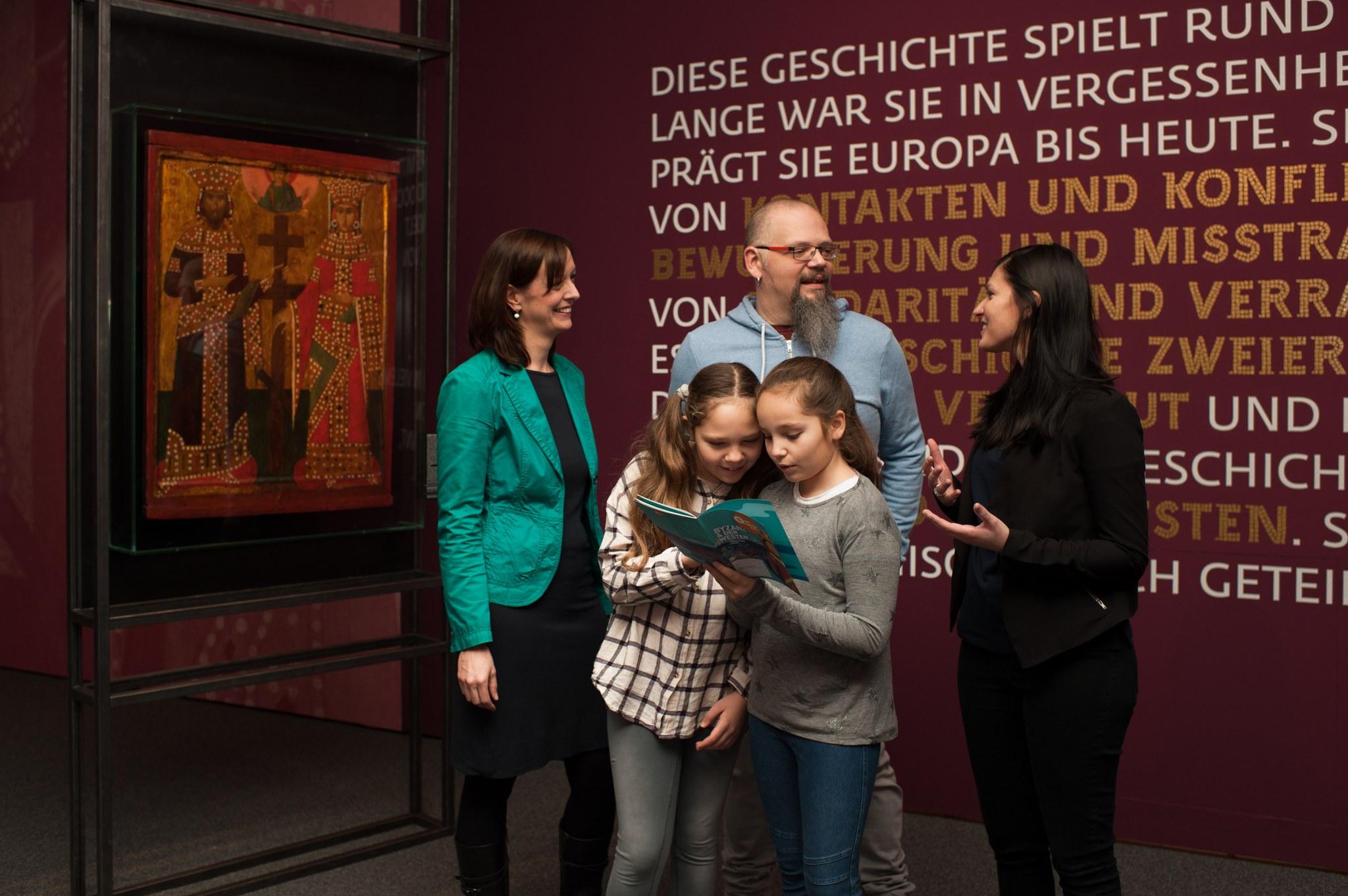 2018,Ausstellung