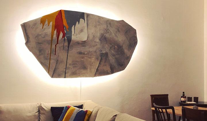 Interiordesign by @philipp_hicker