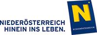 NÖ Logo