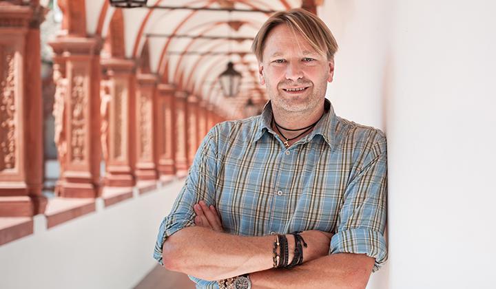 Harald Pichelbauer